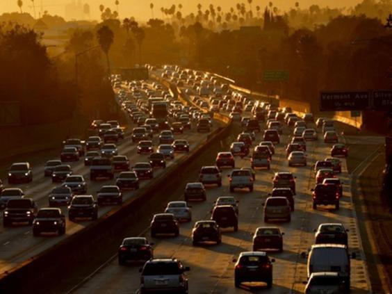 Los_Angeles.jpg