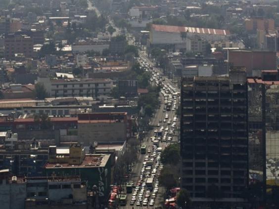 MExico_City.jpg