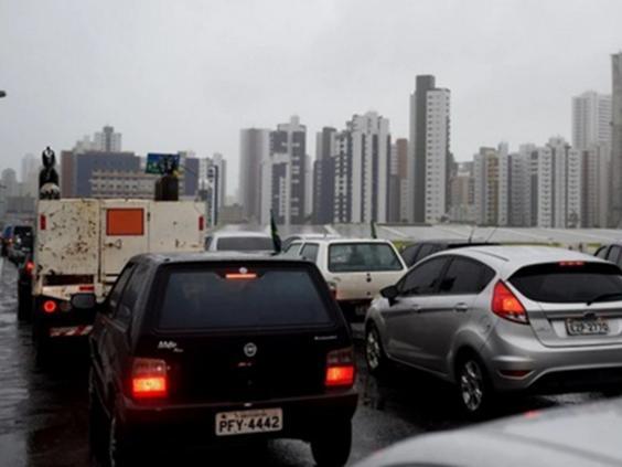 Recife_Brazil.jpg
