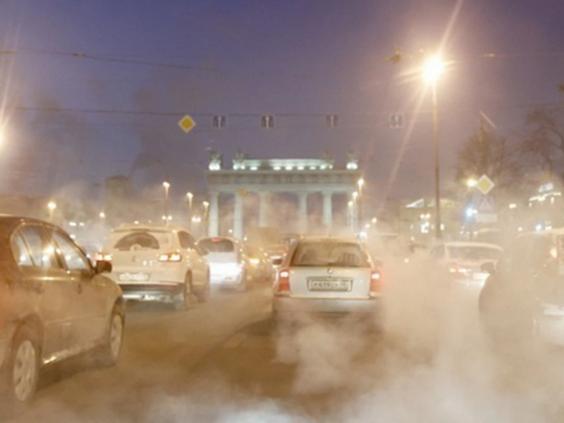 St_Petersburg.jpg