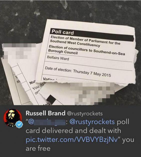 Russell-Brand.JPG