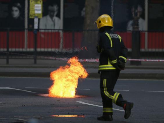 web-Holborn-fire-Getty.jpg