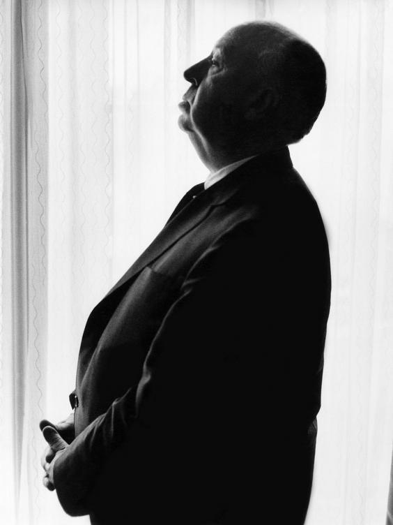 36-Alfred-Hitchcock-Rex.jpg