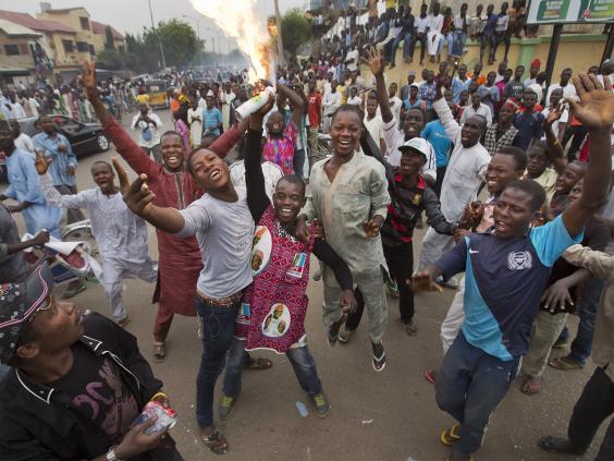 pg-28-nigeria-2-ap.jpg