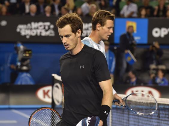Murray-Berdych.jpg