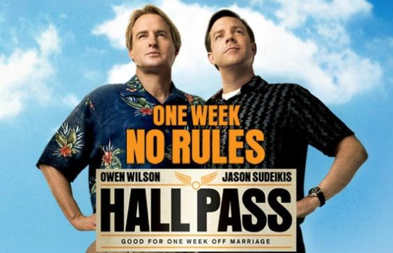 Hall-Pass-Logo-5-11-10-kc.jpg