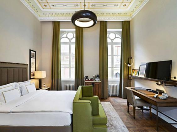 karakoy_bedroom.jpg