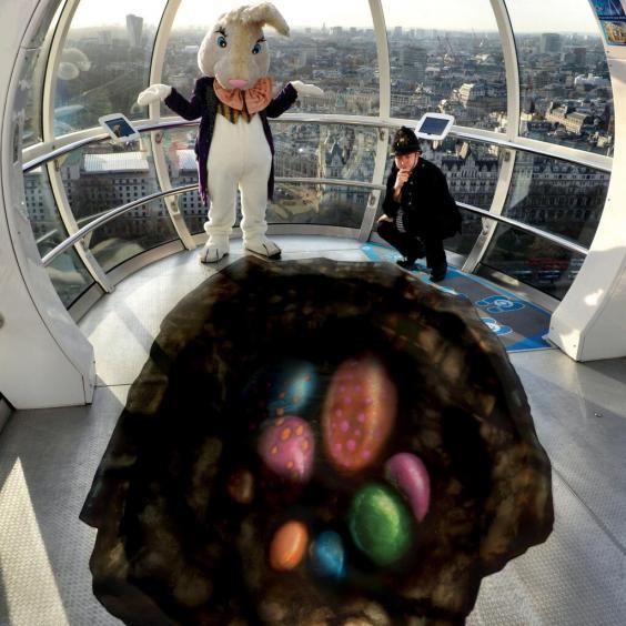 london eye pic.jpg