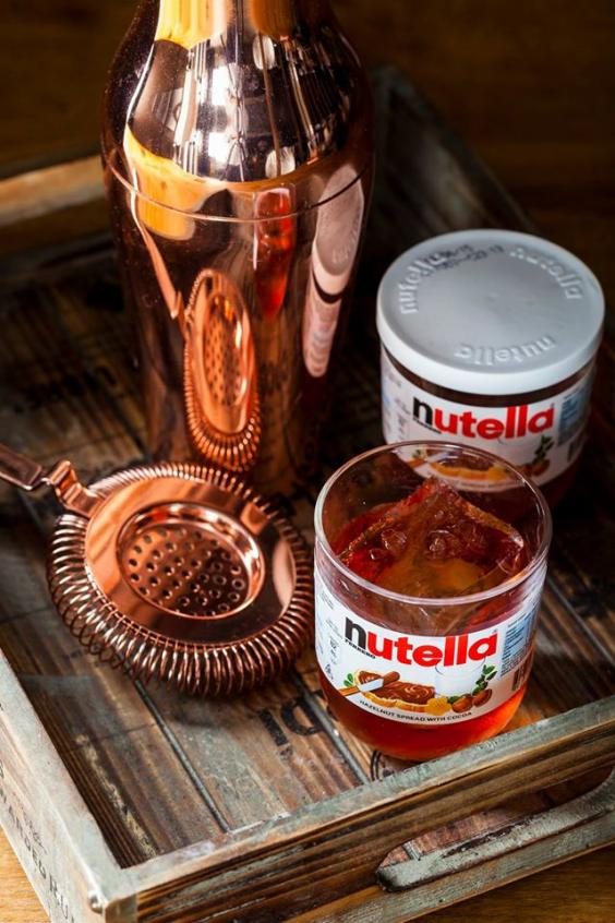 nutella negroni duck and waffle.jpg