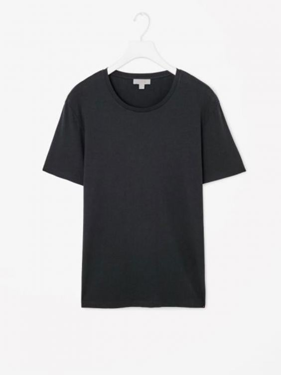 12 best men's T-shirts | The Independent
