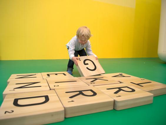 kids-play.jpg