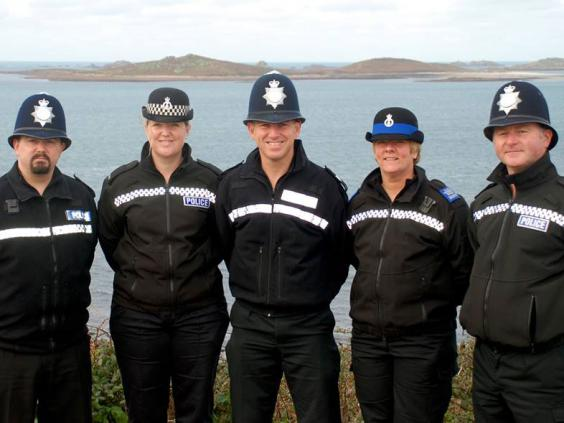 Scilly-Police-force.jpg