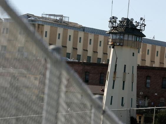 San_Quentin_prison.jpg