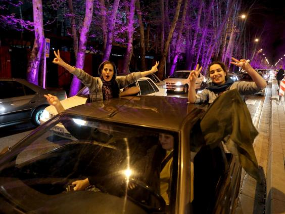 iranian-nuclear-celebration-deal.jpg