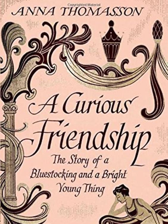A-curious-friendship.jpg