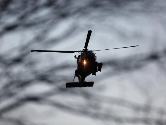 louis-jordan-helicopter-ap.jpg