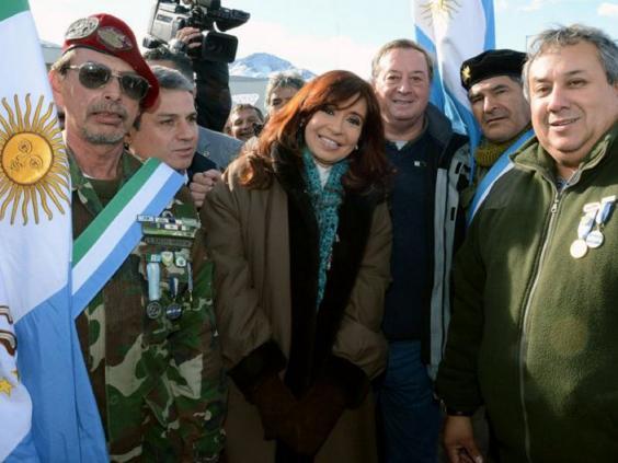 President-Cristina-Fernandez-de-Kirchner.jpg