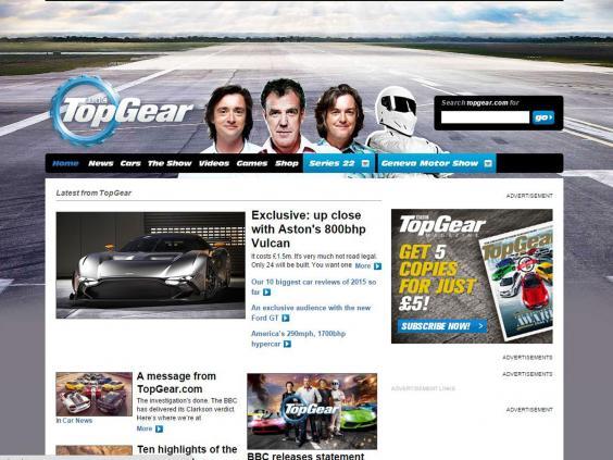 topgearwebsite.jpg