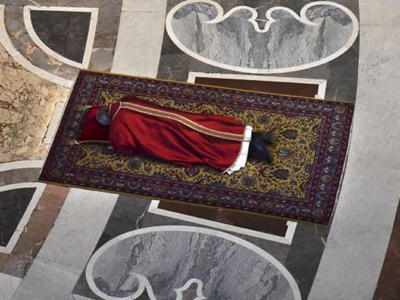 pope-francis-floor-good-friday.jpg