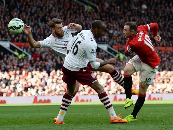 Rooney--goal.jpg