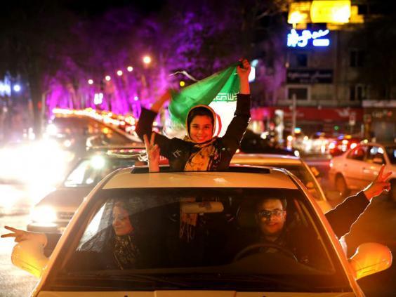35-Iran-Celebration-AP.jpg
