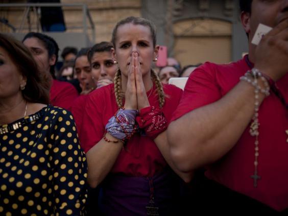 36-Spain-Easter-Prayer-AFP.jpg