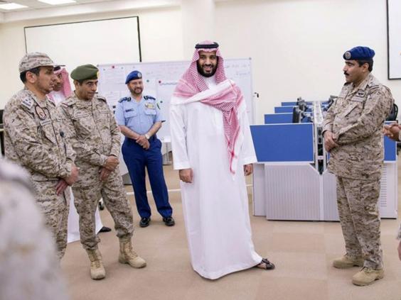 37-Mohammed-bin-Salman-AFP.jpg