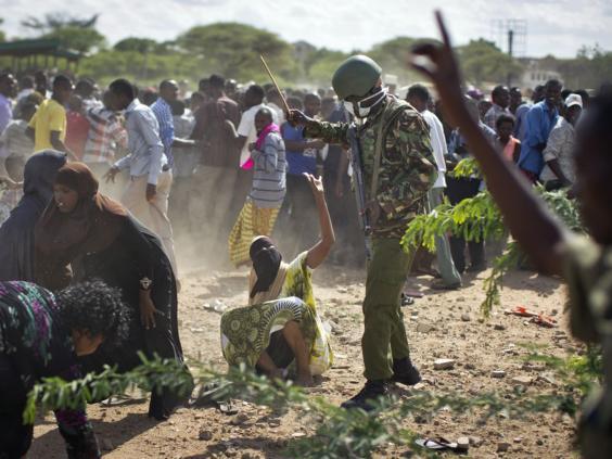 30-Garissa-Kenya-AP.jpg
