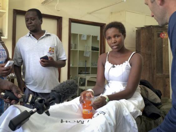 30-Garissa-Survivor-AP.jpg