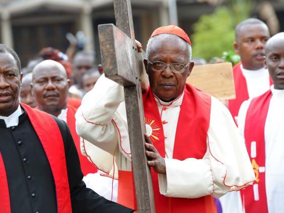 kenya-cardinal.jpg
