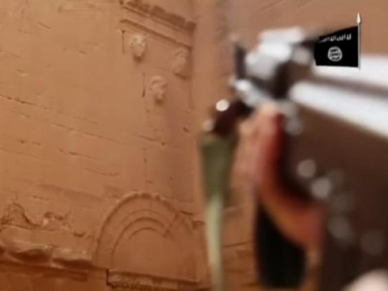 hatra-iraq-isis-plaster-monuments-4.jpg