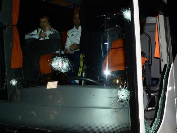 fenerbahce-players-coach-gun-attack-driver-turkish-football-turkey.jpg