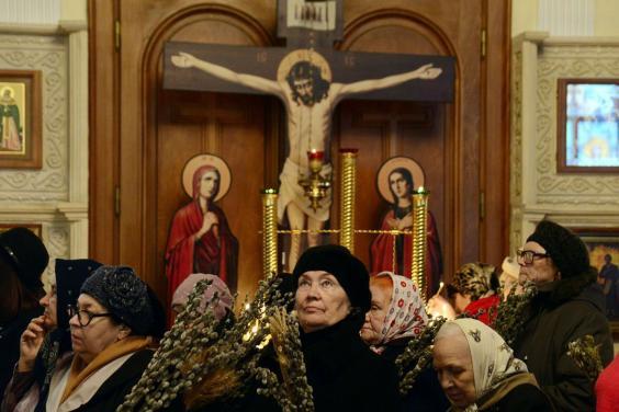 Easter-Baku.jpg