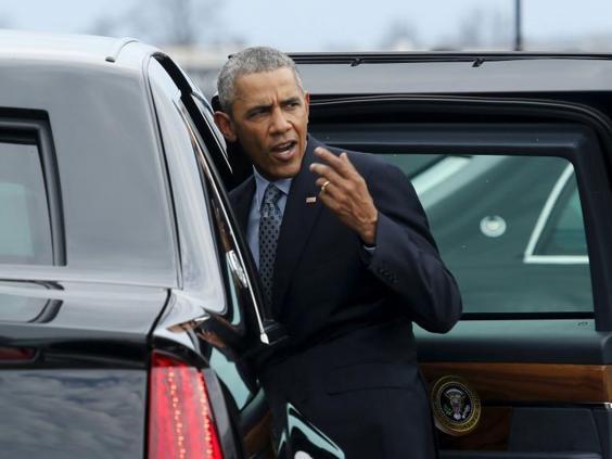 Obama-Louisville.jpg