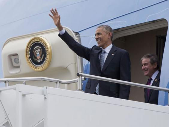Obama-Louisville2.jpg