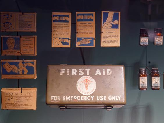 First-aid-WW1.jpg