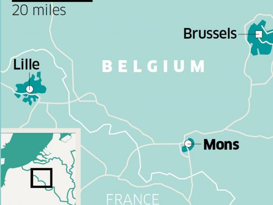 Mons-Belgium.jpg