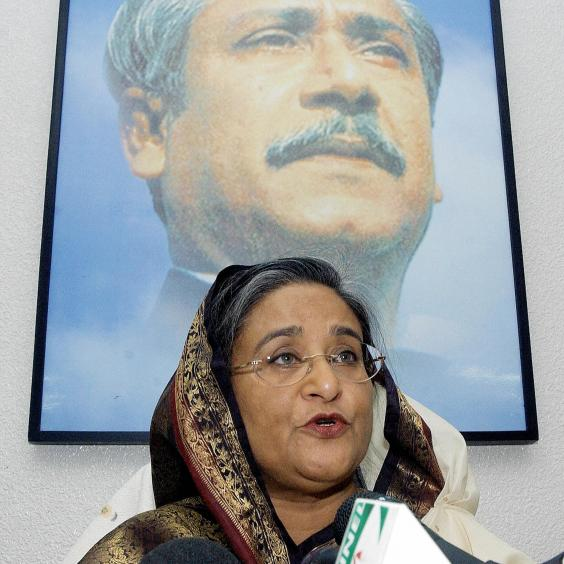 Sheikh-Hasina-Wajed.jpg
