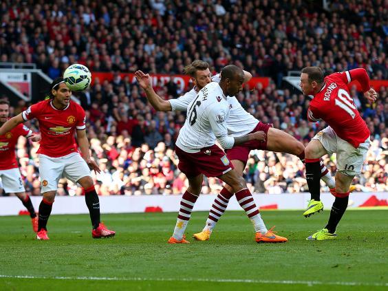 Wayne-Rooney-8.jpg
