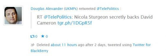 douglas alexander deleted retweet.JPG