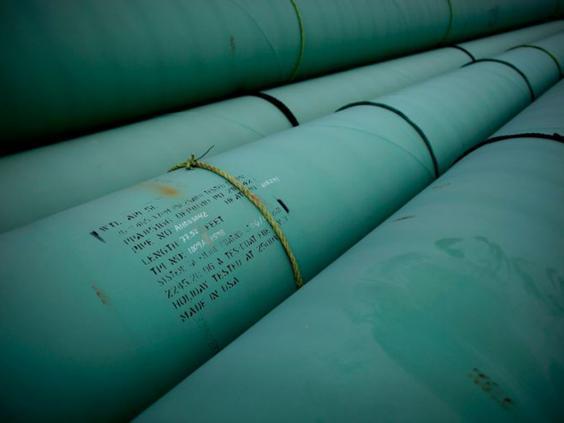 21-Oil-Pipes-Getty.jpg