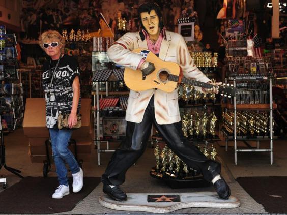 52-Elvis-AFPGet.jpg