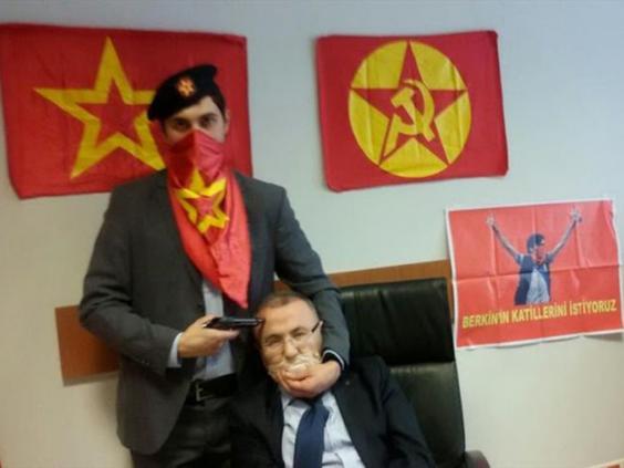 17-Mehmet-Selim-Kiraz-AFP.jpg
