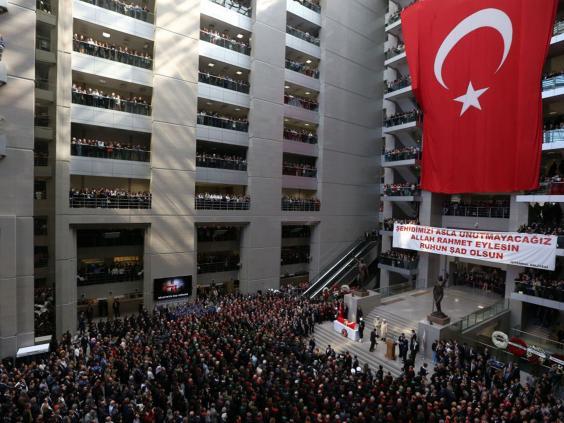 17-Turkish-Funeral-AP.jpg