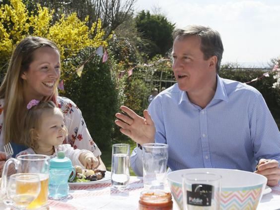 4-David-Cameron-AFP.jpg