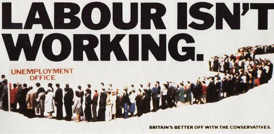 5-Tory-Poster.jpg