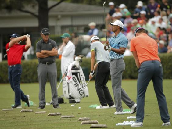 50-Tiger-Woods-Reuters.jpg