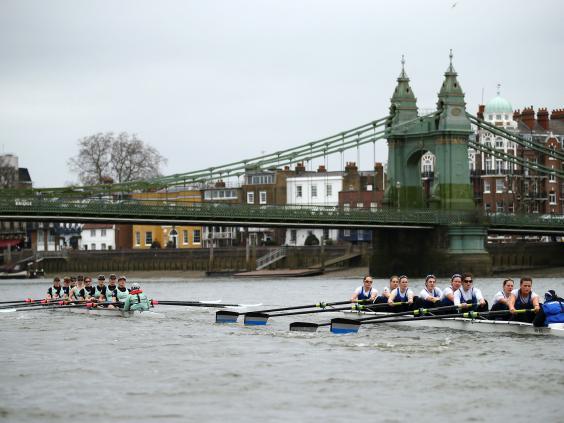 Boat-Race3.jpg