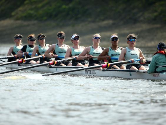 Women's-Boat-Race.jpg