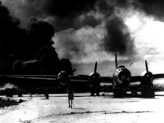 b-29-getty.jpg